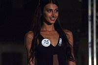Foto Miss Italia 2014 - Finale Regionale a Bedonia Miss_Italia_2014_314
