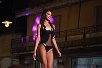 Foto Miss Italia 2014 - Finale Regionale a Bedonia Miss_Italia_2014_315
