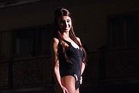 Foto Miss Italia 2014 - Finale Regionale a Bedonia Miss_Italia_2014_318