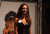 Foto Miss Italia 2014 - Finale Regionale a Bedonia Miss_Italia_2014_325