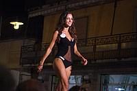 Foto Miss Italia 2014 - Finale Regionale a Bedonia Miss_Italia_2014_326