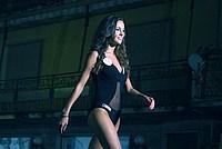 Foto Miss Italia 2014 - Finale Regionale a Bedonia Miss_Italia_2014_327