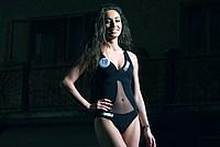Foto Miss Italia 2014 - Finale Regionale a Bedonia Miss_Italia_2014_340
