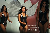 Foto Miss Italia 2014 - Finale Regionale a Bedonia Miss_Italia_2014_342