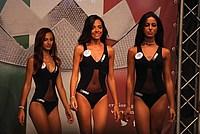 Foto Miss Italia 2014 - Finale Regionale a Bedonia Miss_Italia_2014_343