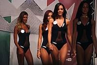 Foto Miss Italia 2014 - Finale Regionale a Bedonia Miss_Italia_2014_344