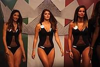 Foto Miss Italia 2014 - Finale Regionale a Bedonia Miss_Italia_2014_346
