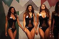 Foto Miss Italia 2014 - Finale Regionale a Bedonia Miss_Italia_2014_347