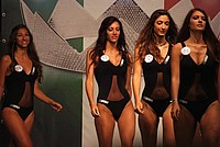 Foto Miss Italia 2014 - Finale Regionale a Bedonia Miss_Italia_2014_348