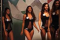 Foto Miss Italia 2014 - Finale Regionale a Bedonia Miss_Italia_2014_349