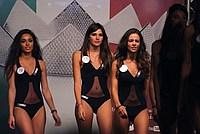 Foto Miss Italia 2014 - Finale Regionale a Bedonia Miss_Italia_2014_352