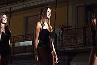 Foto Miss Italia 2014 - Finale Regionale a Bedonia Miss_Italia_2014_359