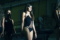 Foto Miss Italia 2014 - Finale Regionale a Bedonia Miss_Italia_2014_365