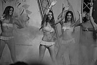 Foto Miss Italia 2014 - Finale Regionale a Bedonia Miss_Italia_2014_369