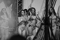 Foto Miss Italia 2014 - Finale Regionale a Bedonia Miss_Italia_2014_373