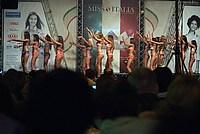 Foto Miss Italia 2014 - Finale Regionale a Bedonia Miss_Italia_2014_375