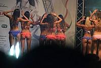 Foto Miss Italia 2014 - Finale Regionale a Bedonia Miss_Italia_2014_379