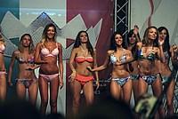 Foto Miss Italia 2014 - Finale Regionale a Bedonia Miss_Italia_2014_381