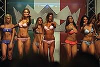 Foto Miss Italia 2014 - Finale Regionale a Bedonia Miss_Italia_2014_382