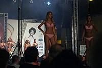 Foto Miss Italia 2014 - Finale Regionale a Bedonia Miss_Italia_2014_391