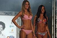 Foto Miss Italia 2014 - Finale Regionale a Bedonia Miss_Italia_2014_392