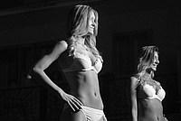 Foto Miss Italia 2014 - Finale Regionale a Bedonia Miss_Italia_2014_399