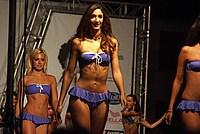 Foto Miss Italia 2014 - Finale Regionale a Bedonia Miss_Italia_2014_404