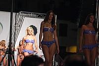 Foto Miss Italia 2014 - Finale Regionale a Bedonia Miss_Italia_2014_405