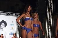 Foto Miss Italia 2014 - Finale Regionale a Bedonia Miss_Italia_2014_407