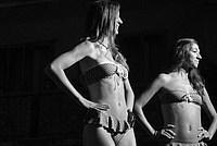 Foto Miss Italia 2014 - Finale Regionale a Bedonia Miss_Italia_2014_416