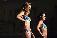 Foto Miss Italia 2014 - Finale Regionale a Bedonia Miss_Italia_2014_424