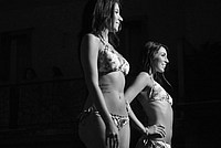 Foto Miss Italia 2014 - Finale Regionale a Bedonia Miss_Italia_2014_432