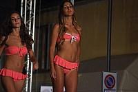 Foto Miss Italia 2014 - Finale Regionale a Bedonia Miss_Italia_2014_436