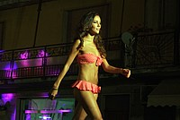 Foto Miss Italia 2014 - Finale Regionale a Bedonia Miss_Italia_2014_439
