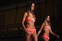 Foto Miss Italia 2014 - Finale Regionale a Bedonia Miss_Italia_2014_441