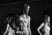 Foto Miss Italia 2014 - Finale Regionale a Bedonia Miss_Italia_2014_442