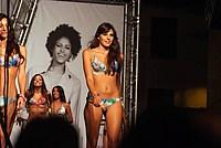Foto Miss Italia 2014 - Finale Regionale a Bedonia Miss_Italia_2014_444