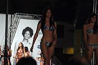 Foto Miss Italia 2014 - Finale Regionale a Bedonia Miss_Italia_2014_445