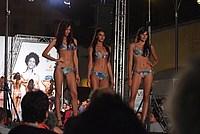 Foto Miss Italia 2014 - Finale Regionale a Bedonia Miss_Italia_2014_447