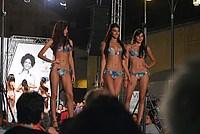 Foto Miss Italia 2014 - Finale Regionale a Bedonia Miss_Italia_2014_448