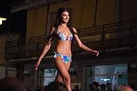 Foto Miss Italia 2014 - Finale Regionale a Bedonia Miss_Italia_2014_449