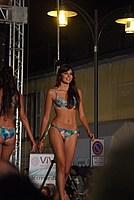 Foto Miss Italia 2014 - Finale Regionale a Bedonia Miss_Italia_2014_454