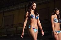 Foto Miss Italia 2014 - Finale Regionale a Bedonia Miss_Italia_2014_456