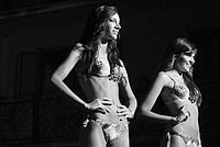 Foto Miss Italia 2014 - Finale Regionale a Bedonia Miss_Italia_2014_458