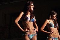 Foto Miss Italia 2014 - Finale Regionale a Bedonia Miss_Italia_2014_459