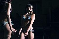 Foto Miss Italia 2014 - Finale Regionale a Bedonia Miss_Italia_2014_461