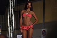 Foto Miss Italia 2014 - Finale Regionale a Bedonia Miss_Italia_2014_463