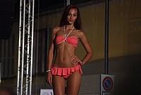Foto Miss Italia 2014 - Finale Regionale a Bedonia Miss_Italia_2014_464