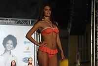 Foto Miss Italia 2014 - Finale Regionale a Bedonia Miss_Italia_2014_465