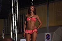 Foto Miss Italia 2014 - Finale Regionale a Bedonia Miss_Italia_2014_466